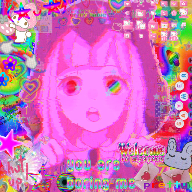 #chiakinanamiedit #danganronpa #glitchcore #chiaki #kidcore #cybercore #nanamichiaki #nanami #danganronpaedit #edit #animeedit #anime #animegirl #animegirledit #danganronpa2 #goodbyedespair #kidcoreedit #animekidcore #kidcoreanime #danganronpagoodbyedespair #danganronpav2 #glitchcoreedit #cybercoreedit #animeglitchcore #glitchcoreanime