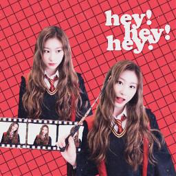 itzy itzychaeryeong chaeryeong chaeryeongitzy kpop kpopedit freetoedit