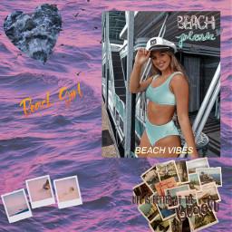 beachvibezzz freetoedit