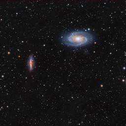 space astrology stars universe andreamadison freetoedit