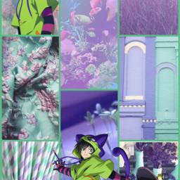 _ sk skinfinity miya miyask8theinfinity animeboy animewallpaper anime freetoedit