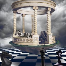 chess freetoedit