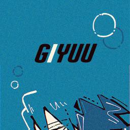freetoedit giyuu_tomioka giyuutomioka kimeysunoyaiba demonslayer гиютомиока клинокрассекающийдемонов