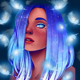 blue blueaesthetic bluesky blueeyes bluebutterflies bluehair girl girlpower girlpowerforever tiktok tiktokstar chatlidamelio addisonrae harrypotter dracomalfoy bts jimin blackpink lisa itzy yeji fanartofkai pcbeautifulbirthmarks tattooday echumananimalhybrid freetoedit srcwhitefeathers whitefeathers
