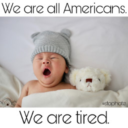wearetired stophate stopasianhate stopasianhatecrimes stopasianracism asian baby child american america americanlife hate love art photography peace beauty beautiful
