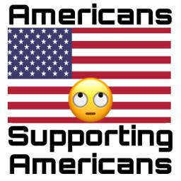 stophate hate love art design america american americanflag asian americanasian stopasianhate stopasianhatecrimes stopasianracism lovewins freetoedit