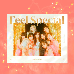 feelspecial