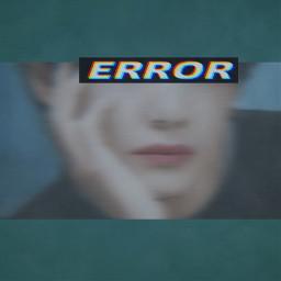 error freetoedit