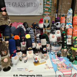 gnomes crafts farmersmarket photography egphotography2021