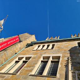 church facade mycity photography egphotography2021