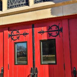 churchdoors red mycity photography egphotography2021 freetoedit