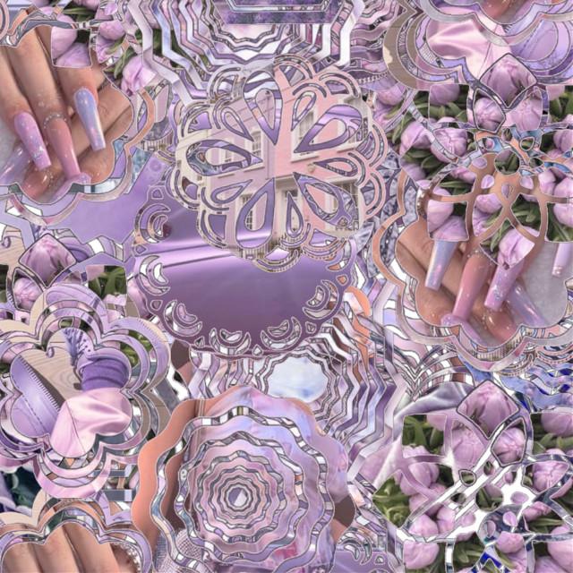 ☔️🌱 A complex shape background <3 🌱☔️  #complexshapebackground #complexbackground #shapebackground #shapeedit #complexshape #complexedit #complexshapeedit #shapeoverlay #complexoverlay #complexshapeoverlay #complexcollage #collage #overlay #purple #purpleaesthetic #lavender #prettyaesthetic