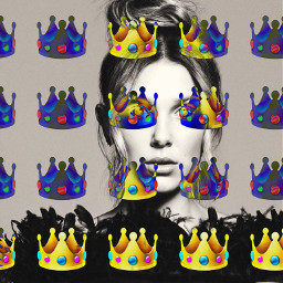 ourqueen freetoedit
