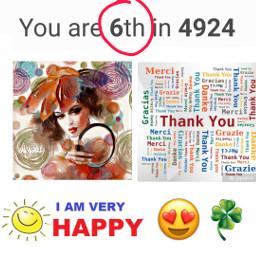 thankyou thankyousomuch thankyouverymuch freetoedit