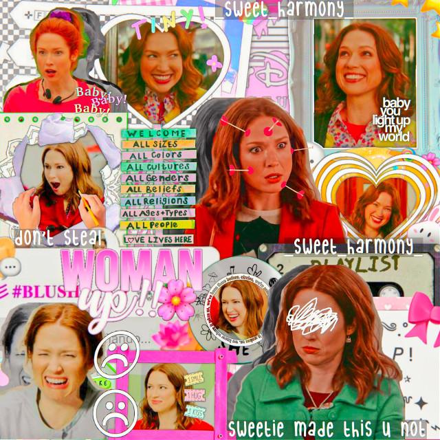 밤이 짙을 때 ༉‧₊˚ˎˊ˗   « [ @ _𝒔𝒘𝒆𝒆𝒕_𝒉𝒂𝒓𝒎𝒐𝒏𝒚_'𝒔 𝒄𝒐𝒇𝒇𝒆𝒆 𝒔𝒉𝒐𝒑 ] » ︽︽︽︽︽︽︽︽︽︽︽︽︽︽︽︽  ❀; ༉‧₊˚╰─►𝑺𝒘𝒆𝒆𝒕𝒊𝒆 𝒎𝒆𝒏𝒖 ミ💈๑ˎˊ-    │││    │││   │││    │││   │││    ││✧    │✧    ✧  ଽ `⸼ ⤹ 𝚂𝚃𝙰𝚁𝚃𝙴𝚁 ⌢ : ♡  ꒰💬 ᴘᴇʀꜱᴏɴ: Kimmy Schmidt (Ellie Kemper)  ꒰👻 ᴛᴇxᴛ: Woman up!!  ꒰👾 ꜰᴀɴᴅᴏᴍ: Unbreakable Kimmy Schmidt  ꒰🙊 ᴛʏᴘᴇ:Complex  ଽ `⸼ ⤹ 𝙳𝚁𝙸𝙽𝙺𝚂 ⌢ : ♡ ꒰🤖 ʀᴀᴛɪɴɢ: 6/10 ꒰👽 ᴅᴀᴛᴇ: March 22ᵗʰ  ꒰🦄 ᴛɪᴍᴇ: idk ꒰🍭 ᴛɪᴍᴇ ᴛᴀᴋᴇɴ:one day or two  ଽ `⸼ ⤹ 𝚂𝙽𝙰𝙲𝙺𝚂 ⌢ : ♡ ꒰🌱 ꜰᴏʟʟᴏᴡᴇʀꜱ: 133 TYSM!!!  <3  ꒰💥 ᴀᴘᴘꜱ ᴜꜱᴇᴅ:PA, polarr, photolayers and pinterest ꒰🔮 ᴄᴏʟʟᴀʙ: n/a ꒰👑 ꜱᴏɴɢ: I wanna be yours- Arctic Monkeys  ଽ `⸼ ⤹ 𝙳𝙴𝚂𝚂𝙴𝚁𝚃𝚂 ⌢ : ♡ ꒰🍥 ᴍᴏᴏᴅ: :v ꒰🍧 ɪɴꜱᴘᴏ: @agus_ykt  ꒰💌 ᴄʀᴇᴅɪᴛꜱ: stickers owners ꒰🍡 ᴄʀᴇᴅɪᴛꜱ ꜰɪʟᴛᴇʀ: @-filtcrs   ଽ `⸼ ⤹ 𝙱𝙸𝙻𝙻 ⌢ : ♡  『💬. - ̗̀↳ 🖇(◟𝐧𝐨𝐭𝐞 𝐟𝐫𝐨𝐦 𝐭𝐡𝐞 𝐞𝐝𝐢𝐭𝐨𝐫 ✧, ❀ . ´ °   ❝ Hi, this the new theme (yeah, this really sucks), new description and i made a edit of Kimmy because she's cool ❞   ☾ ⋆*・゚:⋆*・゚:✧*⋆.*:・゚✧.: ⋆*・゚: .⋆ ☾  ଽ `⸼ ⤹ 𝙴𝚇𝚃𝚁𝙰 ⌢ : ♡  #freetoedit #unbreakablekimmyschmidt #kimmyschmidt #elliekemper #netflix #netflixserie #editcomplex #complex #pink