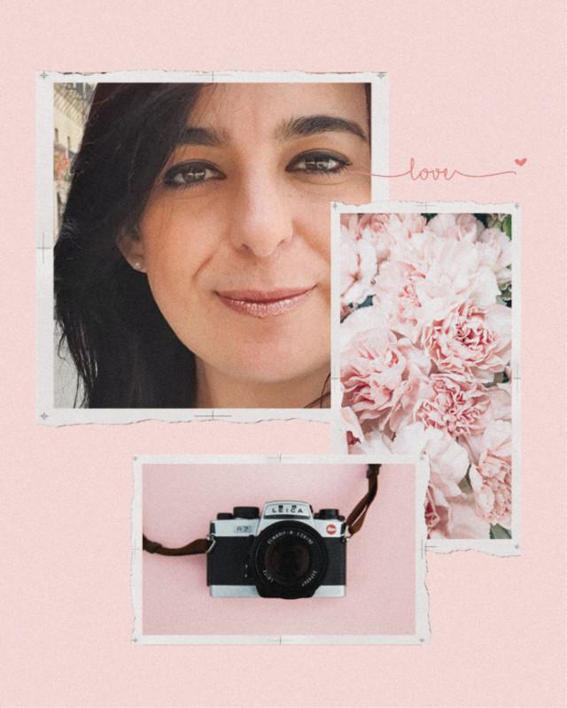 @claudiamaraimagem #portrait #photo