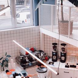 freetoedit coffee coffeetime cafe