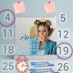 freetoedit pixarrts freelance786 calendar todo ircdesignthecalendar