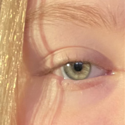 freetoedit goldenhour eye