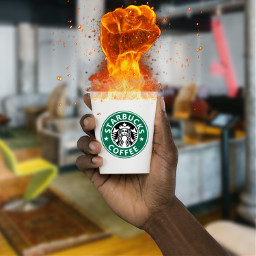 freetoedit irccupoffreshcoffee cupoffreshcoffee