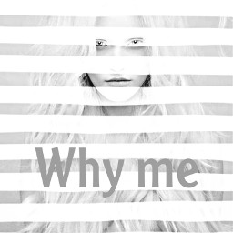 whyme artistic effects edit