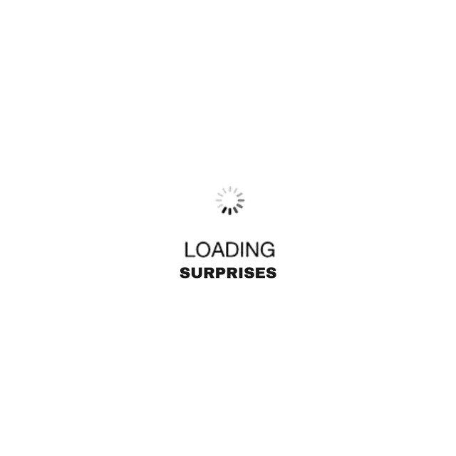 🤫🤭 #loading #loadingsurprises #surprises #surprisescomingsoon