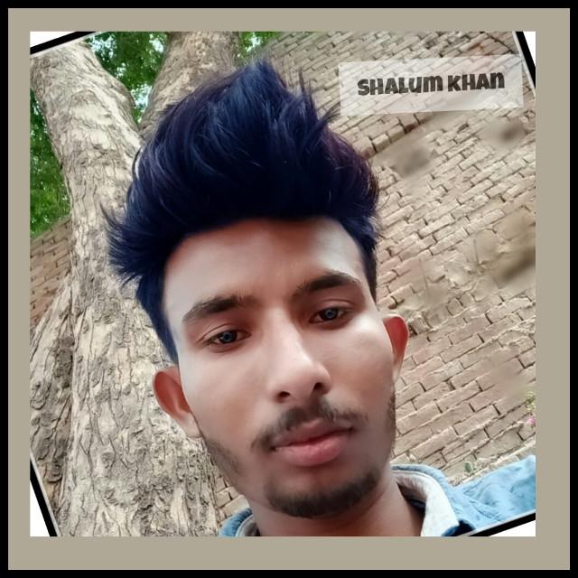 Shalum