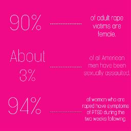 justiceforsaraheverard femenism facts sexualassaultawareness freetoedit