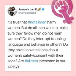 justiceforsaraheverard femenism womensrights freetoedit