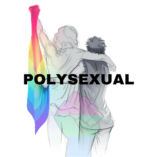 Poly rights (owner 3)#polyrights#lgbtq#fy