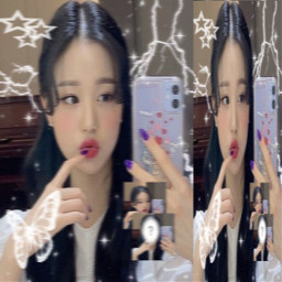 draingang drainer drain drainercore draingangedit wonyoung wonyoungizone wonyoungie izone izoneedit izonewongyoung izonewonyoungedit edit icon iconedit cyber web webcore cybercore kpop pop japan korea freetoedit