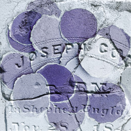 freetoedit collage papercollage addphoto texture purple