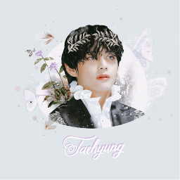 taehyung bts v kimtaehyung freetoedit
