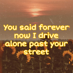 quote asthetic astheticquote heartbreak freetoedit