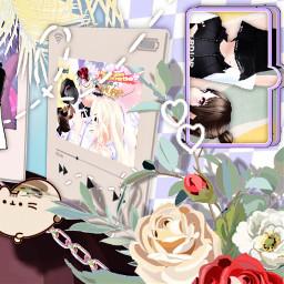 freetoedit sweetdance rhythmgame rhythmgames animeedits animeedit graphicedit graphicedits digitalart digitalcollage digitalcollageart digitalcollages dividers aestheticedits aestheticedit pinkaesthetic pinkaesthetics pinkaesthetictheme simpleaesthetic simpleedit simpleedits visualarts visualart aestheticpastel pastelcolors