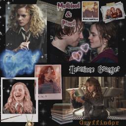 hermione hermionegranger ronweasley romione ronandhermione freetoedit