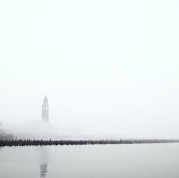 freetoedit haze fog neblina kohara