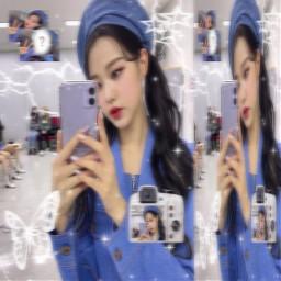 drainercore drainer drainergang draingangedit wonyoung wonyoungizone wonyoungedit wonyoundicon izone izoneedit izonekpop kpop pop hiphop korea japan japanese fypシ fff fypppppppppppppppp freetoedit