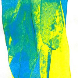 neon fluorescent overlay texture bg freetoedit