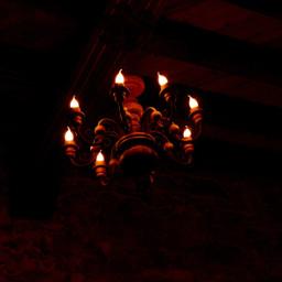 candelabro lights guanajuato