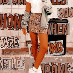 aesthetic mirror mirrorselfies mirrorpic mirroraesthetic mirrorphoto mirrorpicture mirrorshot pinterestedit outfit outfits outfitaesthetic outfitideas outfitinspo outfitinspiration outfitidea ootd girl fashion peachaesthetic aestheticbackground iphone rediphone skirt croptopaesthetic freetoedit