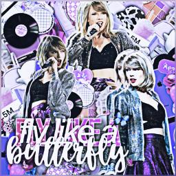 purple complex purplecomplex 1989 taylorswift 1989worldtour tayloralisonswift taylorswift1989 pink hotpink purpleaesthetic arianagrande gigihadid edsheeran editedwithpicsart madewithpicsart interesting art black freetoedit