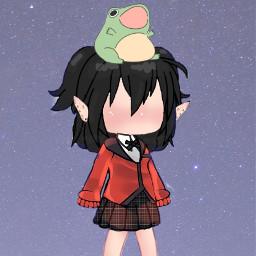 anime freetoedit