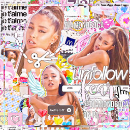 freetoedit blm complexedit ily complex edit edits picsart arianagrande skin filter meandyou positions premade myedit dontsteal cloudy aesthetic premadeoverlay overlay overlays person celeb myhair music