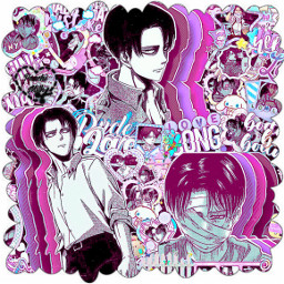 asthetic astheticallypleasing astheticedit animeedit anime icon iconedit sparkle sparkleedit animeboy animeiconedit leviackermann levi leviedit attackontitan aotedit aot complexedit complexanimeedit freetoedit