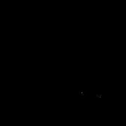ac_digital_art art artist picsart picsartedit painting drawing portrait people guy graphicart graphicdesign vectorart vector vectors digitalart digitalpainting digitaldrawing outline freetoedit remixit drawityourself selfportrait selfportait