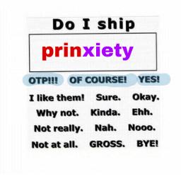 prinxiety freetoedit