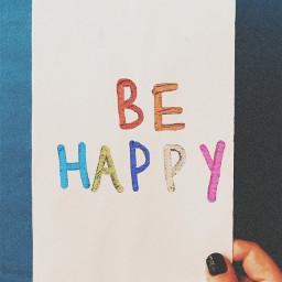 be happy freetoedit