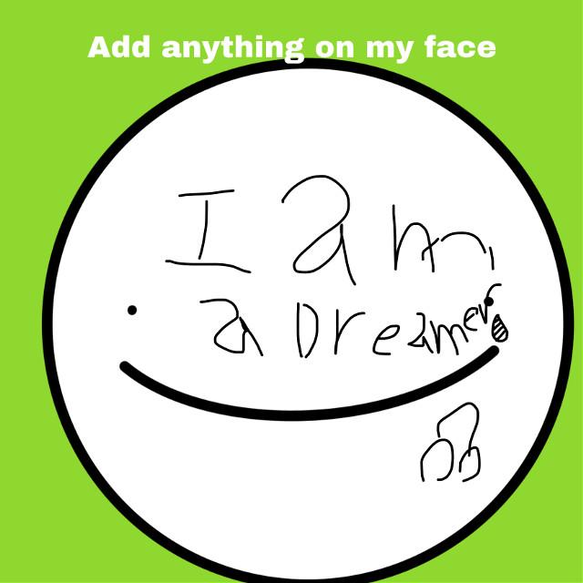 @dreamer_what5  #e