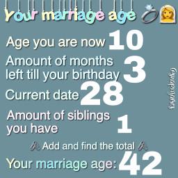 imgettingmarriedold freetoedit